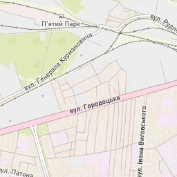 Спорт Континент - Львів b9df16f11765e