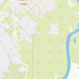 Sell Three Rooms Apartment In Bila Tserkva Kyivska Region - Bila tserkva map
